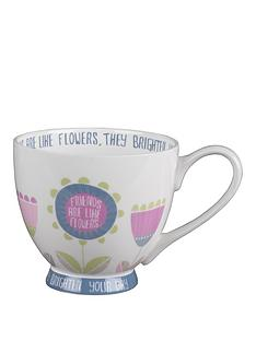 portobello-portobello-footed-friends-are-like-flowers-fine-bone-china-mug-set-of-2