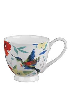 portobello-portobello-footed-hummingbird-fine-bone-china-mug-set-of-2