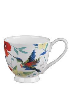 portobello-portobello-footed-hummingbird-fine-bone-china-mug-set-of-2