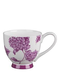 portobello-portobello-footed-hydrangea-fine-bone-china-mug-set-of-2