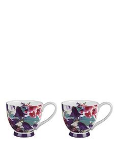 portobello-by-inspire-set-of-2-fine-bone-china-footed-mugs-ndash-amalia