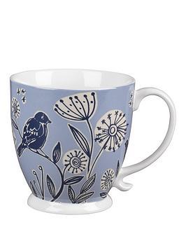 cambridge-kensington-wild-garden-fine-china-mug-set-of-2