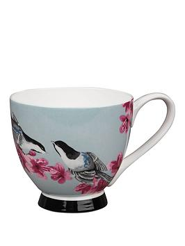 portobello-portobello-footed-kazumi-fine-bone-china-mug-set-of-2