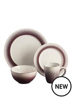 marble-purple-16-piece-reactive-glaze-dinner-set