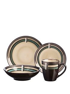 rayware-pizza-teal-16-piece-reactive-glaze-dinner-set