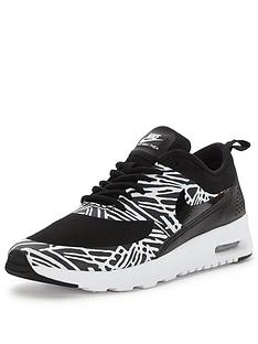 nike-air-max-theanbspfashion-shoe-monochrome
