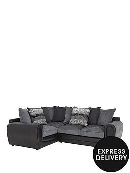 aston-left-hand-double-arm-corner-group-sofa