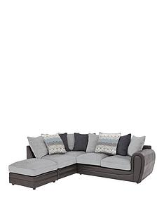 aston-lh-corner-chaise-with-footstool