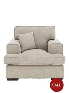 clinton-chair