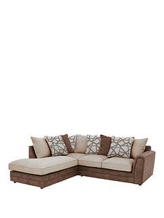 kara-lh-corner-group-ex-footstool