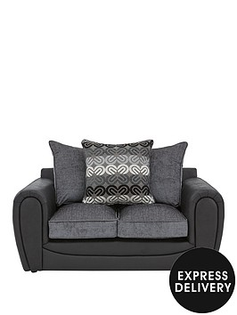 aston-2-seater-scatterback-sofa