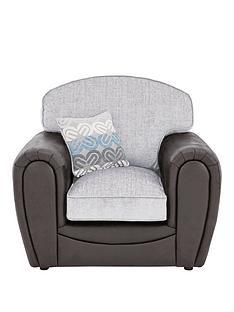 aston-chair
