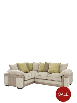 bantham-left-hand-fabric-corner-group-sofa