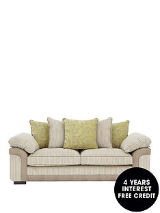 bantham-3-seater-sofa