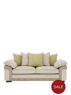 bantham-3-seater-sofa