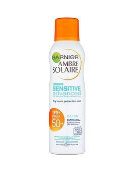 ambre-solaire-garnier-ambre-solaire-sensitive-advanced-mist-spf-50