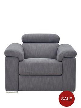 stockton-fabric-power-recliner-armchair