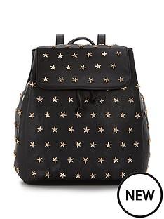 glamorous-glamorous-star-studded-backpack