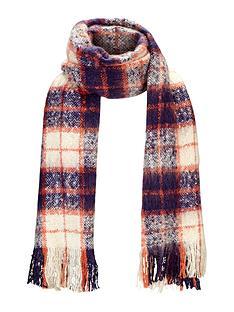 superdry-blanket-scarf