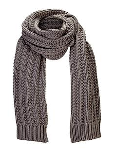 superdry-cheska-oversized-knitted-scarf