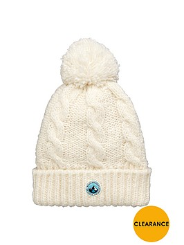 superdry-clarrie-beanie-cream