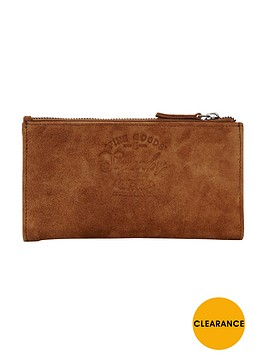superdry-suede-purse