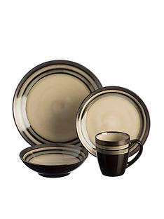 piazza-stone-16-piece-reactive-glaze-dinner-set