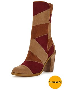 v-by-very-sussex-patchwork-high-ankle-boots-brown