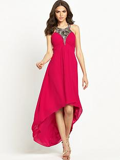 little-mistress-beaded-maxi-dressnbsp