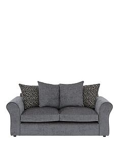 nalanbsp3-seaternbspfabric-sofa