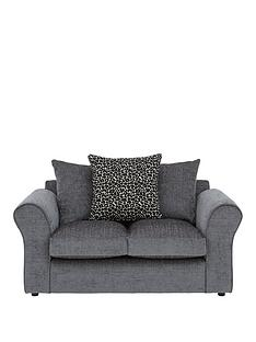 nala-3-seater-fabric-sofa