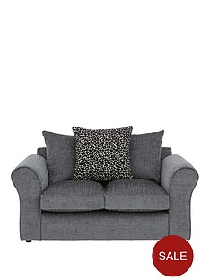 nalanbsp2-seater-fabric-sofa
