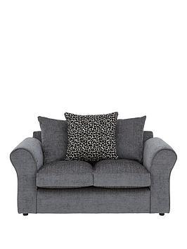 nalanbsp2-seaternbspcompact-fabric-sofa