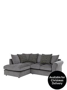 nalanbspleft-hand-fabric-compact-corner-chaise-sofa