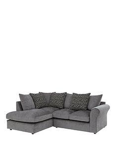 nalanbspleft-hand-fabric-corner-chaise-sofa