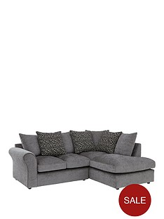nalanbspright-hand-fabric-corner-chaise-sofa