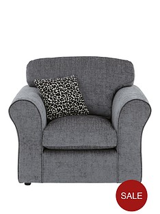 nala-fabric-armchair