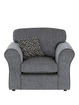 nala-fabric-compact-armchair