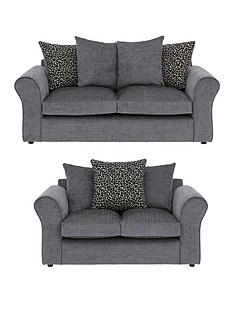nalanbsp3-seaternbsp-2-seaternbspfabric-sofa-set-buy-and-save