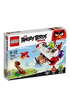 lego-lego-angry-bird-piggy-plane-attack