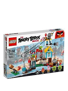 lego-lego-angry-bird-pig-city-teardown