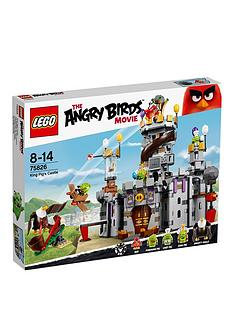 lego-angry-birds-king-pigs-castle-75826