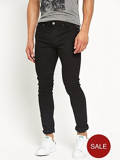 replay-jondrill-skinny-jeans