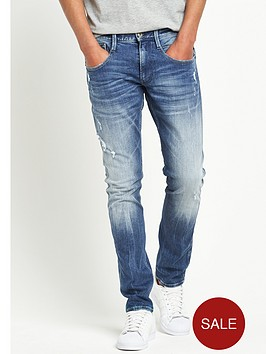 replay-anbass-distressed-slim-fit-jeans