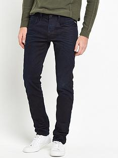 replay-anbass-thermo-slim-fit-jean