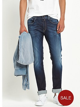 replay-ronas-hyperflex-slim-fit-jean