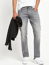 Ronas Slim Fit Jean