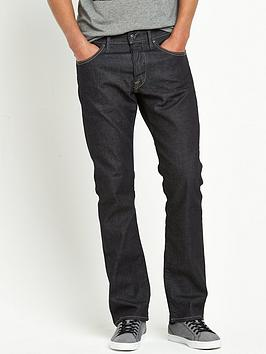 replay-waitom-foreverdark-regular-slim-fit-jean