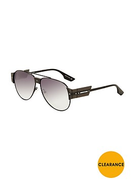 mcq-by-alexander-mcqueen-mcq-by-alexander-mcqueen-aviator-sunglasses