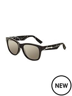 mcq-by-alexander-mcqueen-mcq-by-alexander-mcqueen-sunglasses